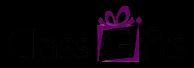 classgifts logo