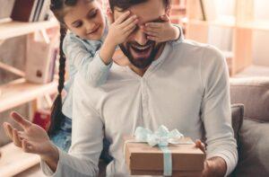 cadouri pentru el, cadouri barbati