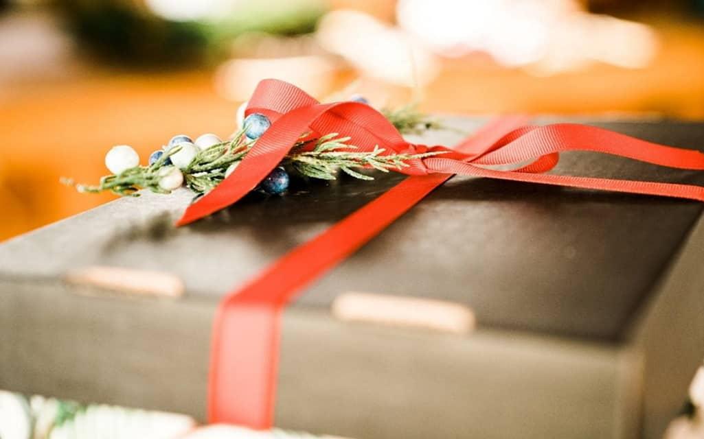 idei cadou pentru cei dragi