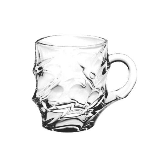 Cana-cristal-Calypso