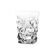 Pahare-Cristal-Glacier-Aperitiv-Ceai-190-ml-3578