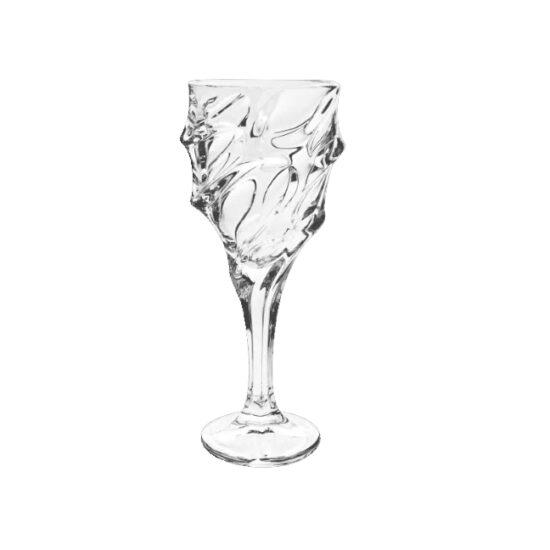 Pahare-Vin-Cristal-Calypso