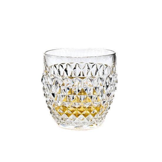 Set-6-Pahare-Cristal-whisky-chelsey-350-ml
