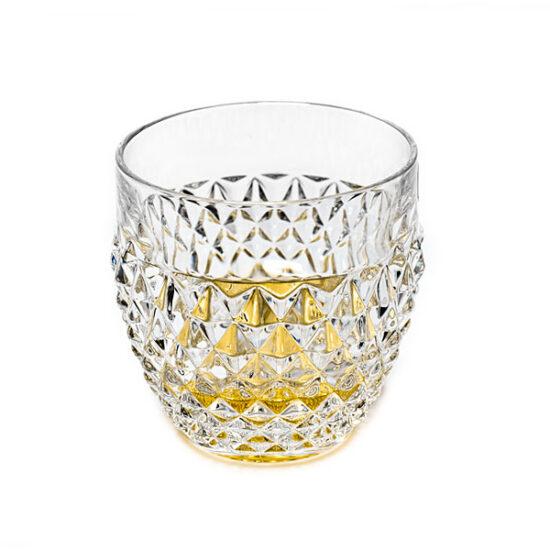 Set-6-Pahare-whisky-chelsey-350-ml-bohemia-cristal