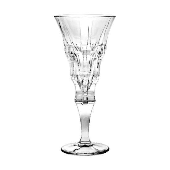 Set-6-pahare-vin-cristal-Cascade-240-ml-3585